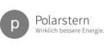 Polarstern GmbH