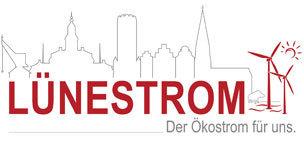 FirstCon GmbH Logo