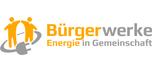 Bürgerwerke eG