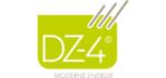 DZ-4 GmbH