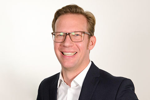 Florian Berghausen