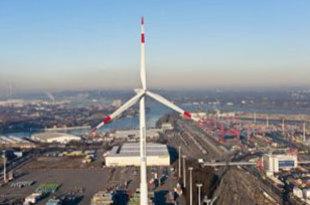 Smart Power Hamburg