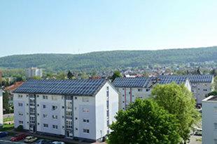 Heidelberger Mieterstrom